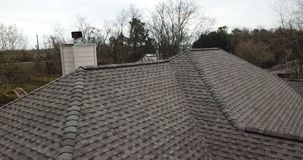 Before & After Roof Replacement in Humble, TX (3)