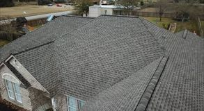 Before & After Roof Replacement in Humble, TX (4)