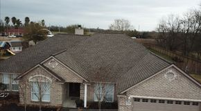 Before & After Roof Replacement in Humble, TX (5)