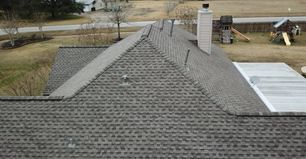 Before & After Roof Replacement in Humble, TX (6)